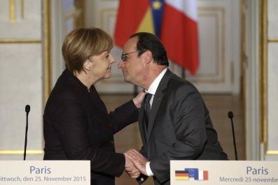 11_30_Merkel_Hollande
