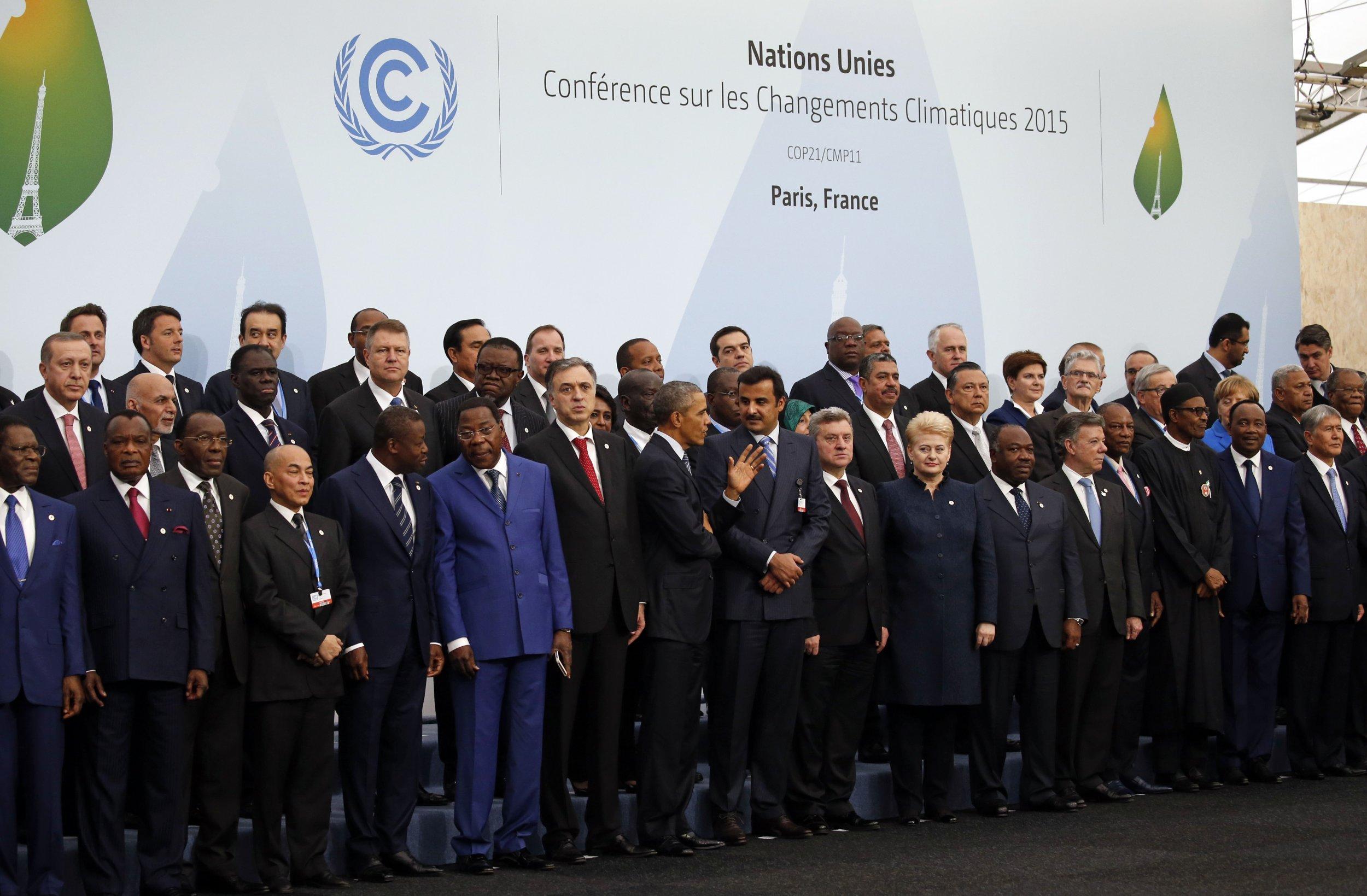 1130_Climate Talks
