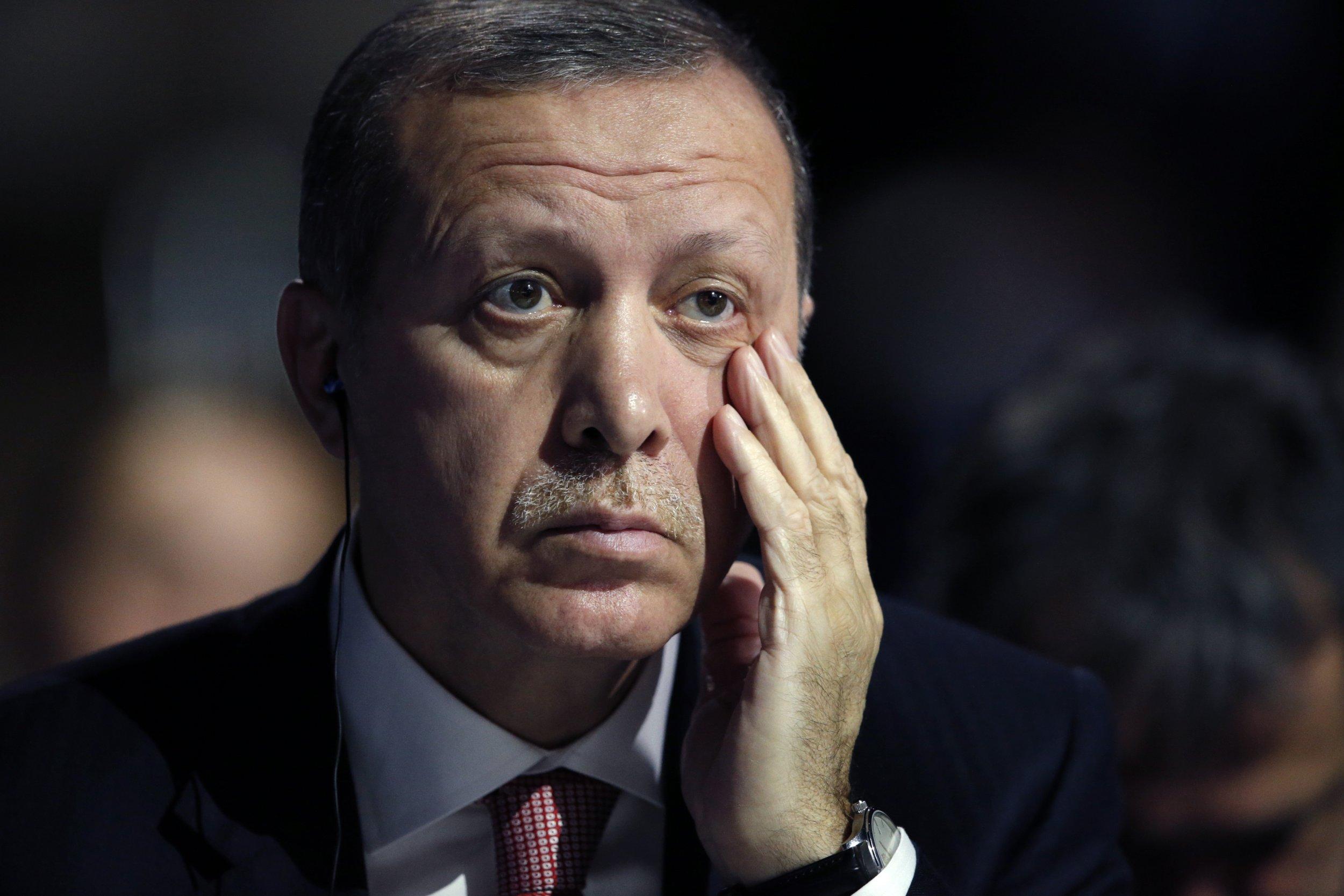 1201_erdogan