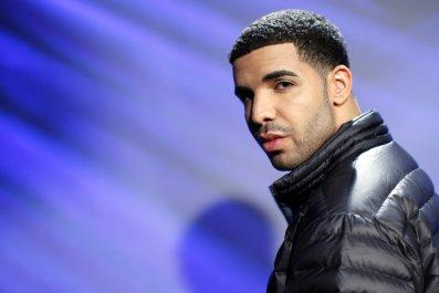 12-1-15 Drake