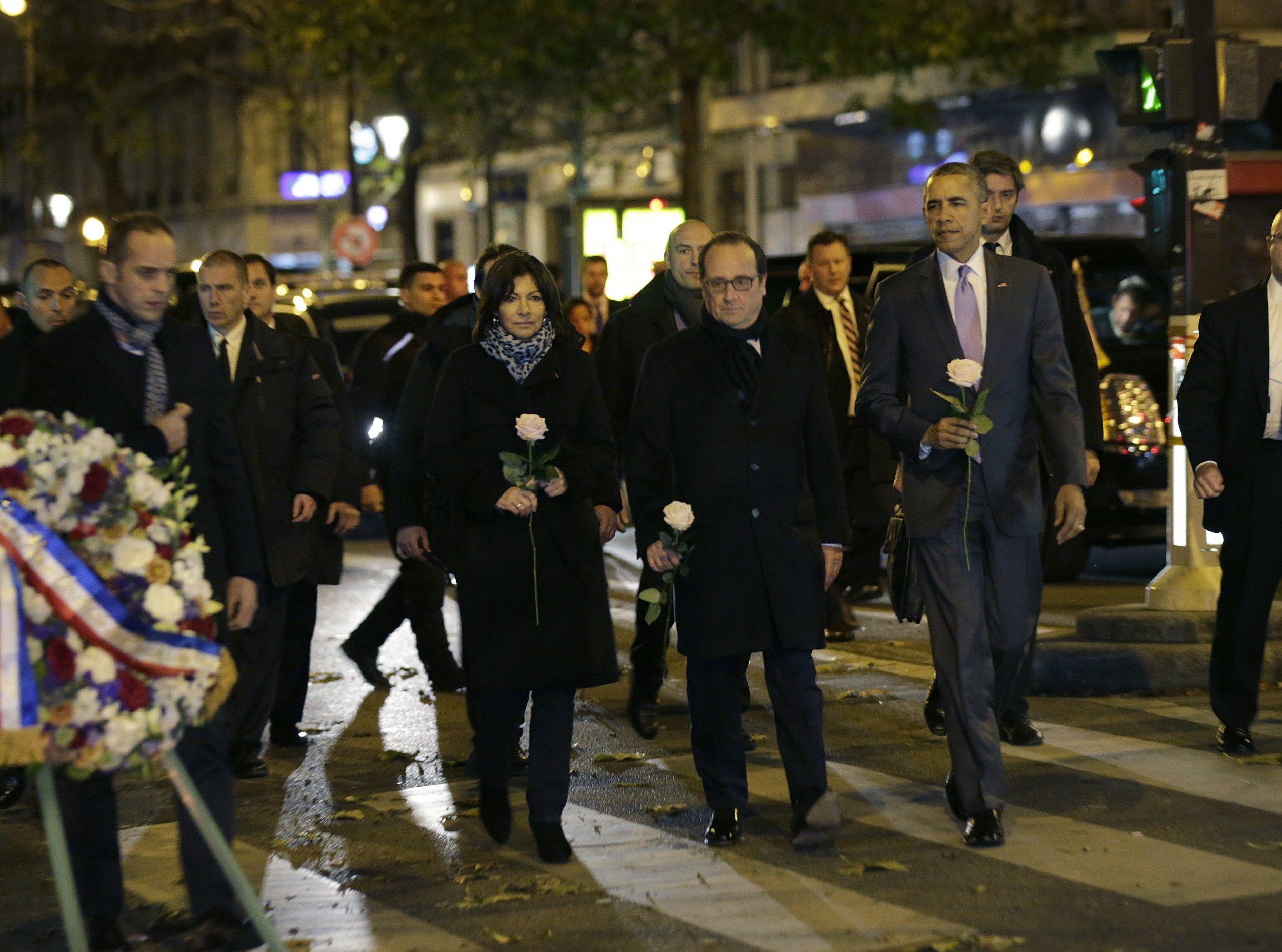 12_01_Obama_Hollande_Bataclan