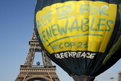 1201_COP21 Cost Emissions