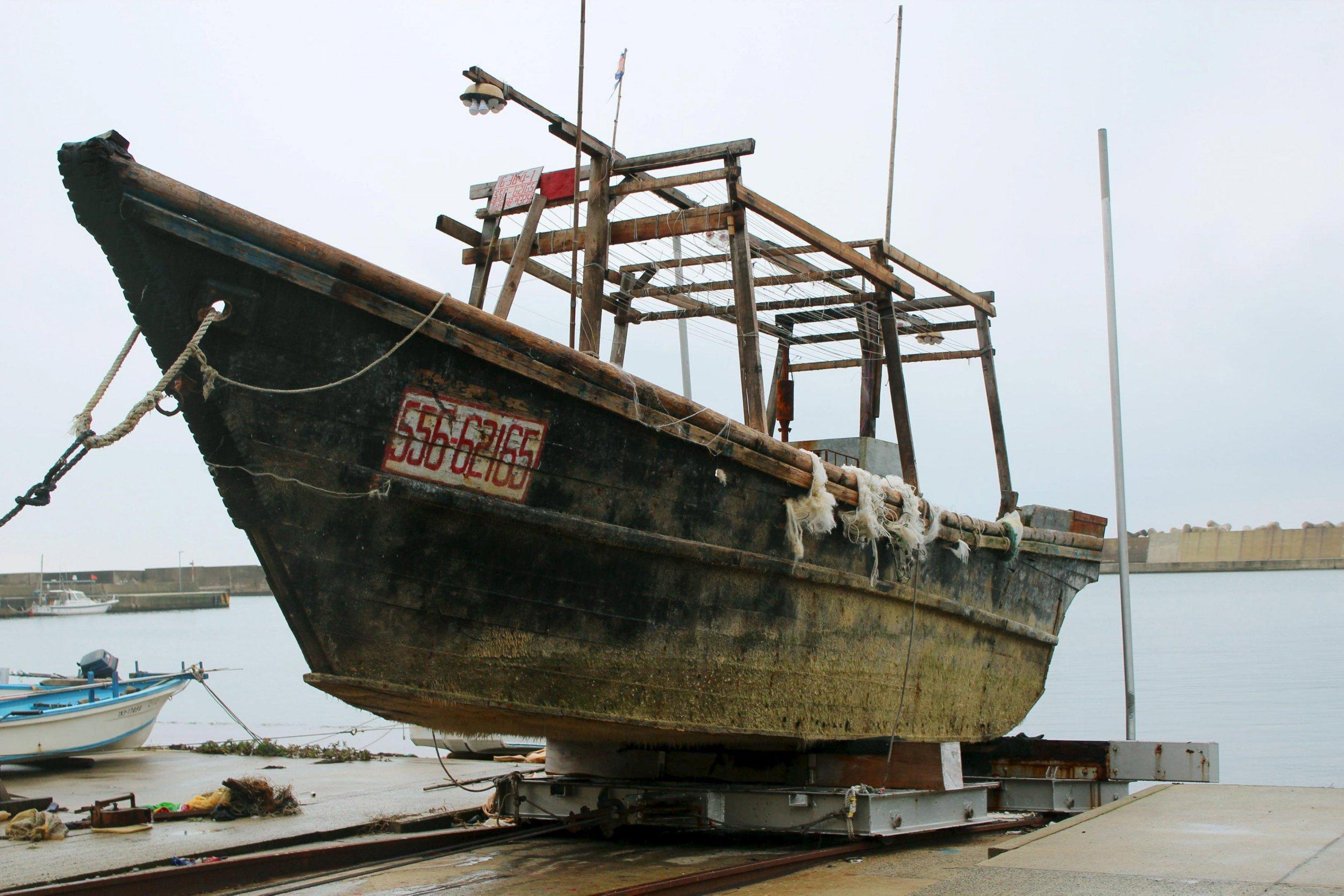 1201_japan_boat