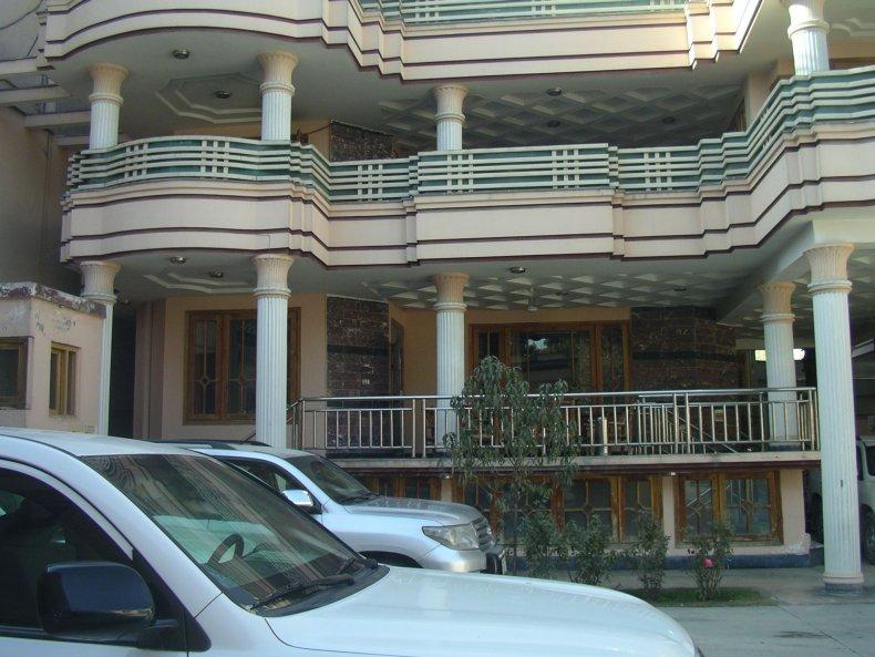 1203_villa2