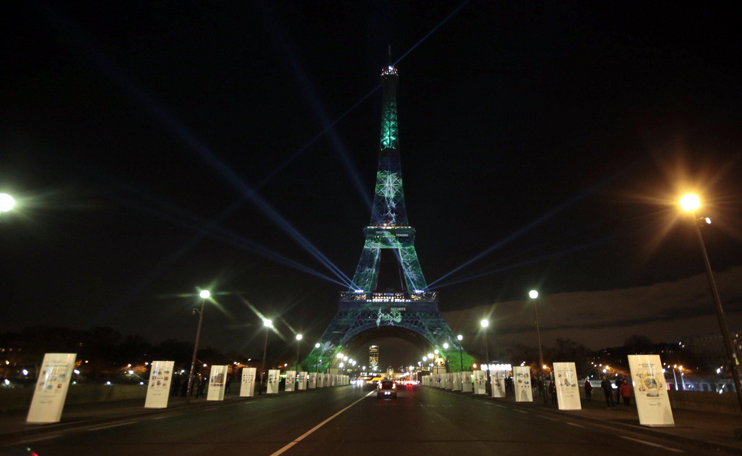 1202_ParisClimate