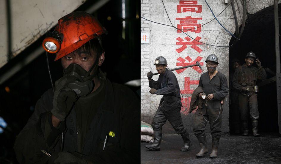 12_11_China_10