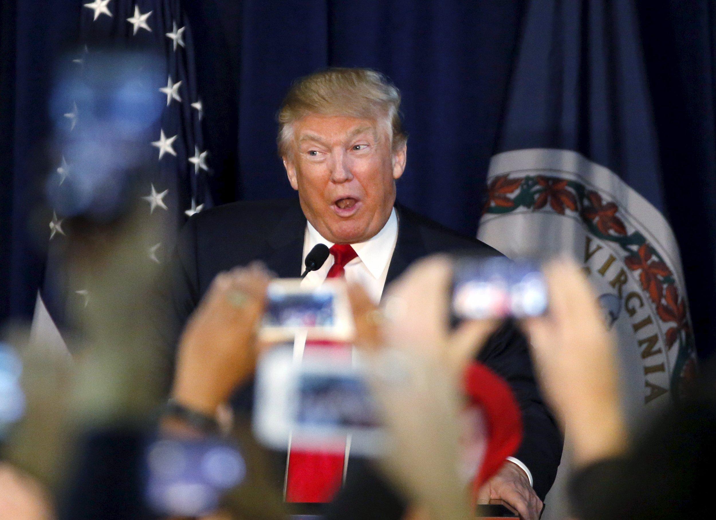 1203_Trump_Israel_Donald_Republican