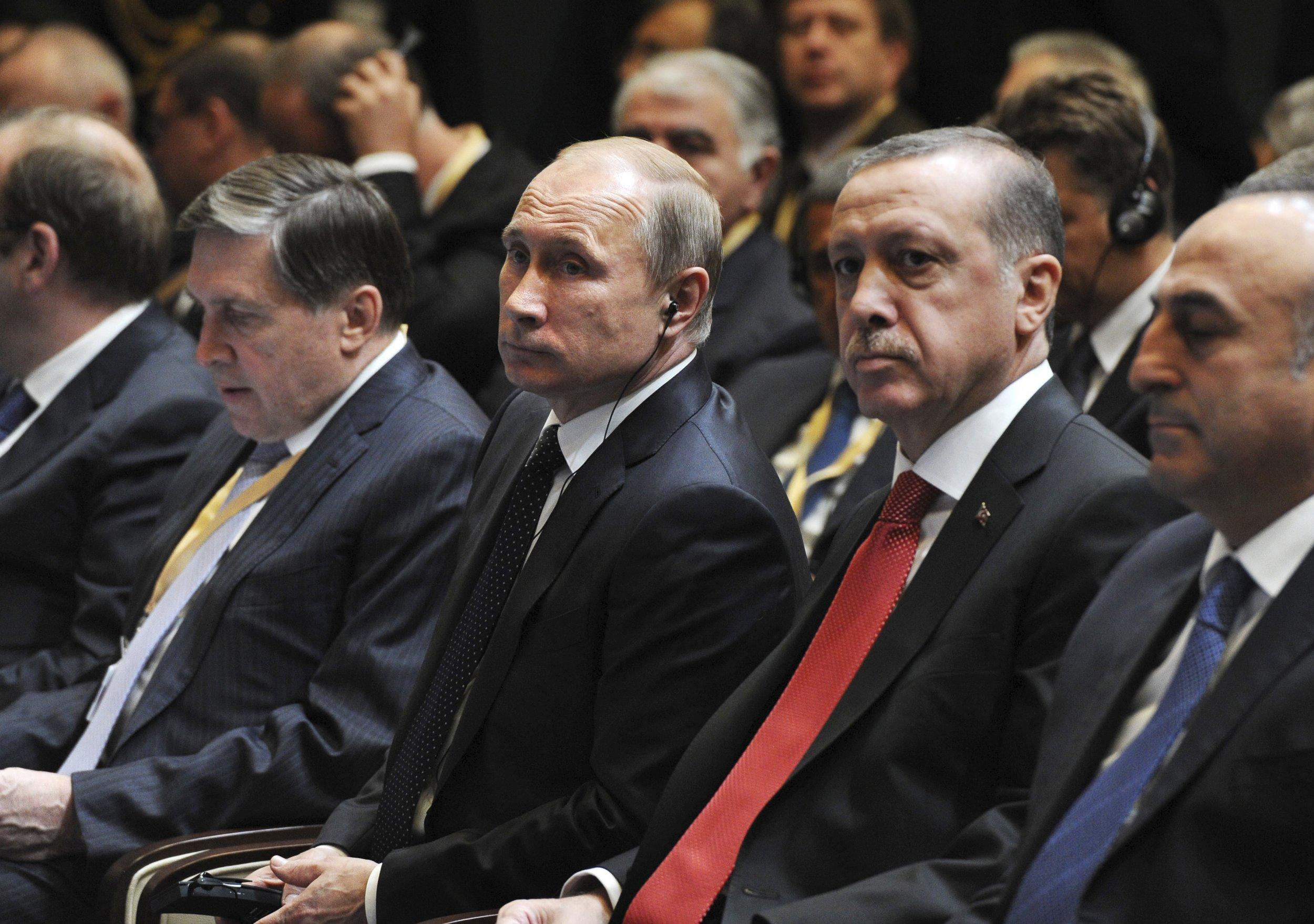 1203-Erdogan-Russia-ISIS