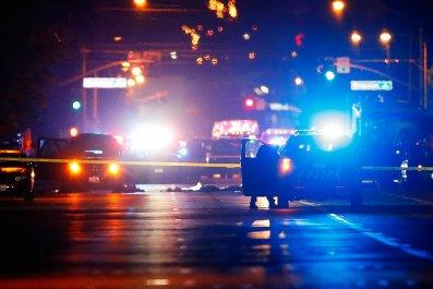 1203_San_Bernardino_shooting_04