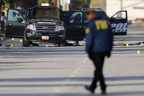 1203_San_Bernardino_shooting_update_01