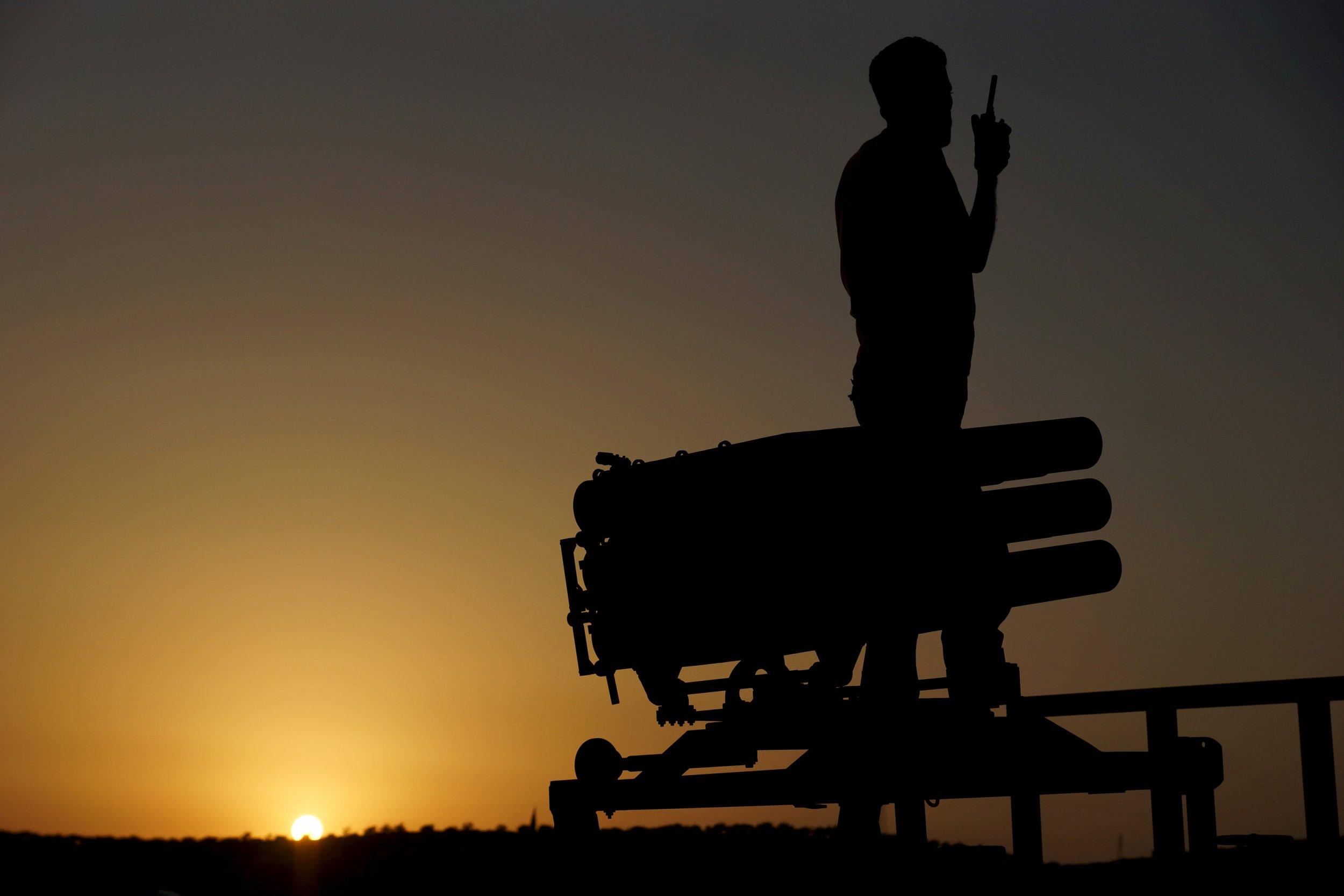 1203_Free Syrian Army Tactics