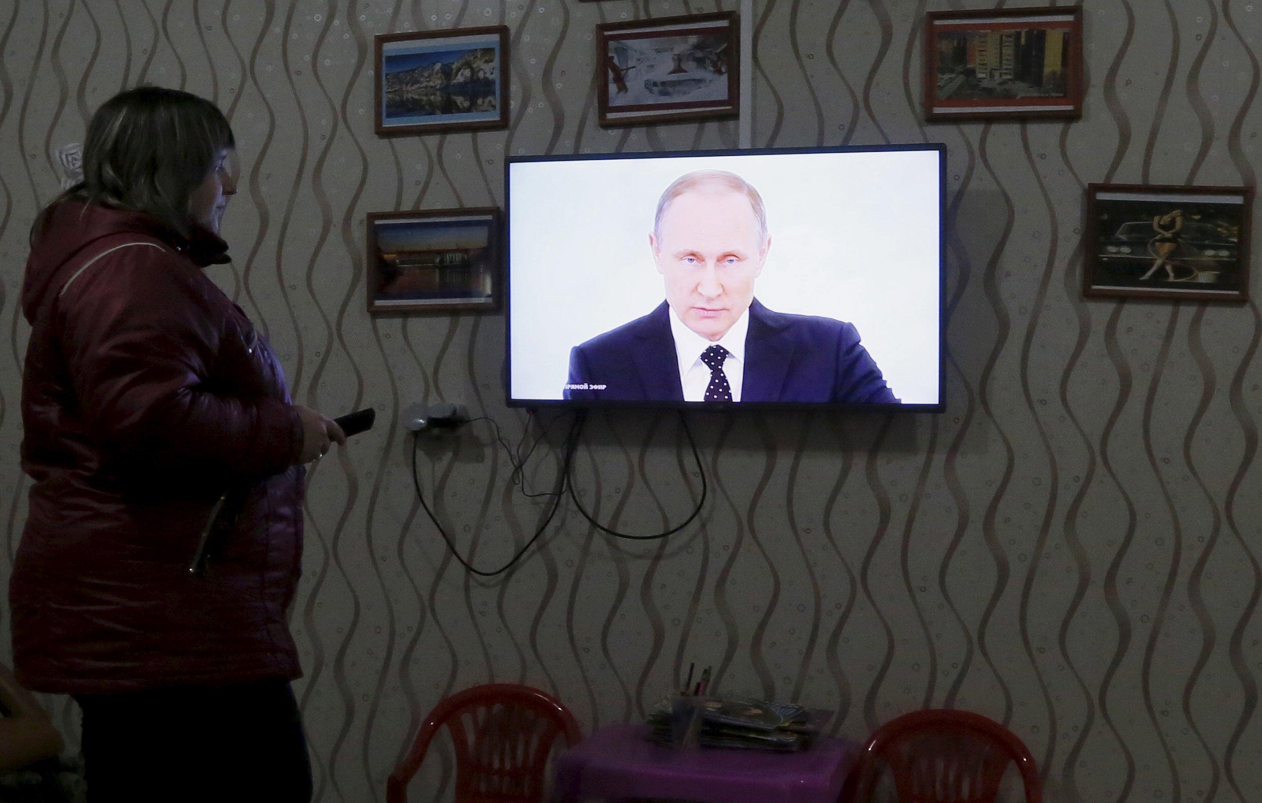 1203_Putin Russia