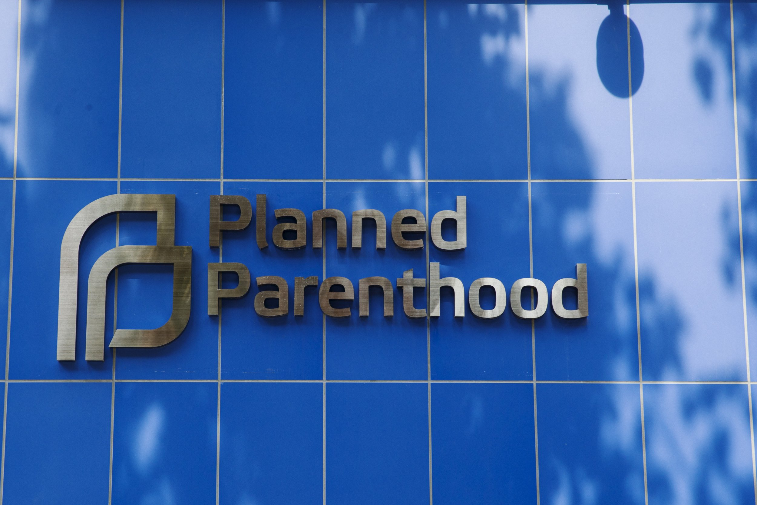 12_03_Planned_Parenthood_01