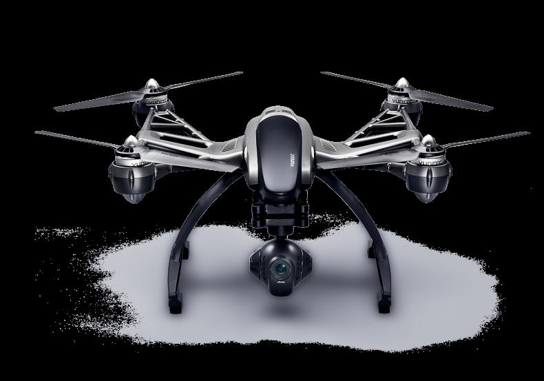 12_03_gadgets_drone