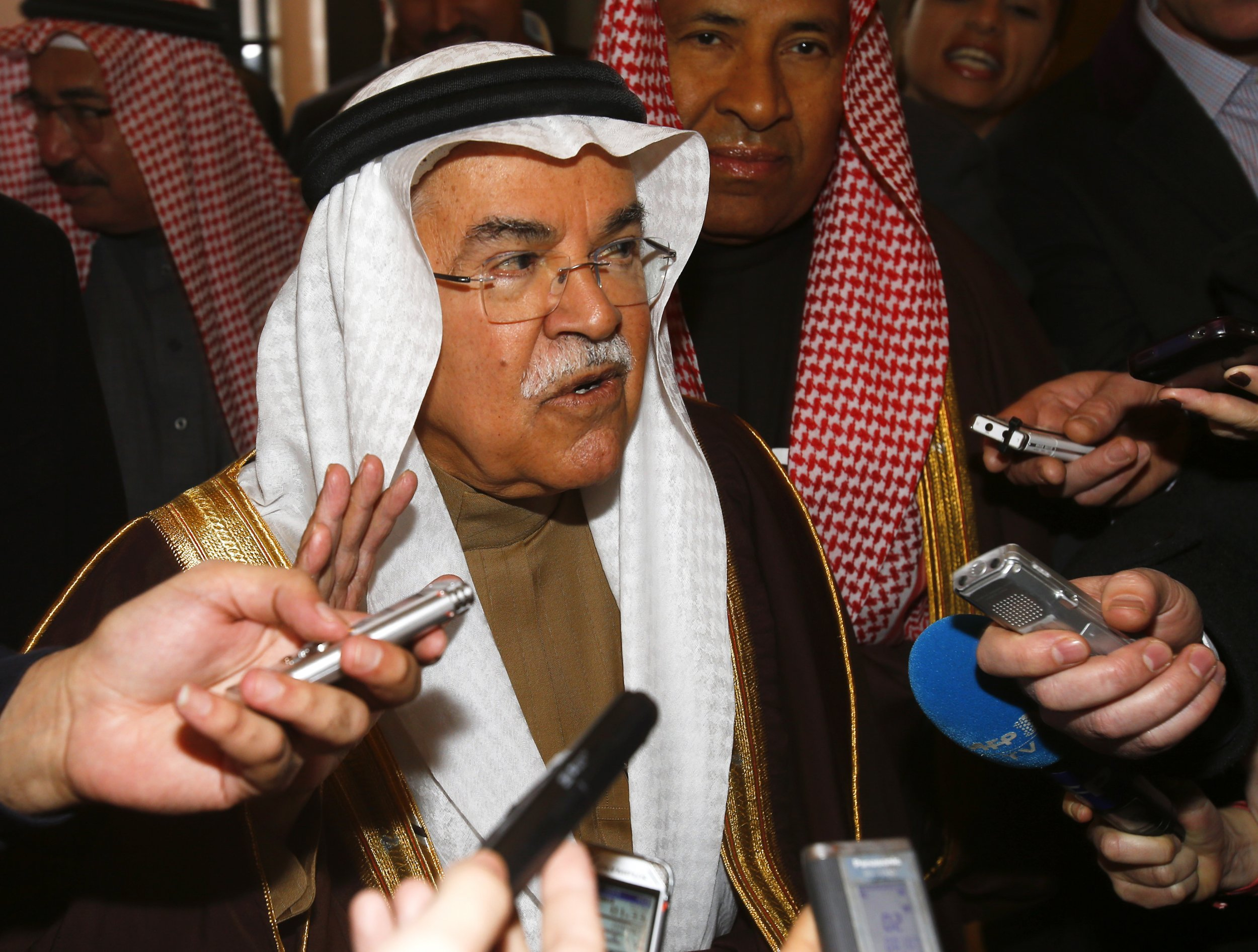 12_03_Saudi_oil_01