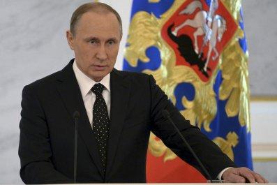 1204-Putin