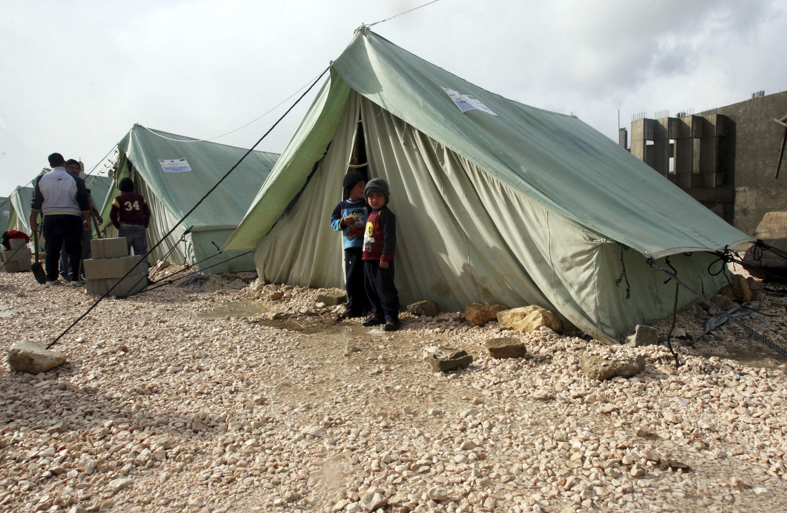 12_04_Syrian_Refugees_Saudi_Arabia_01