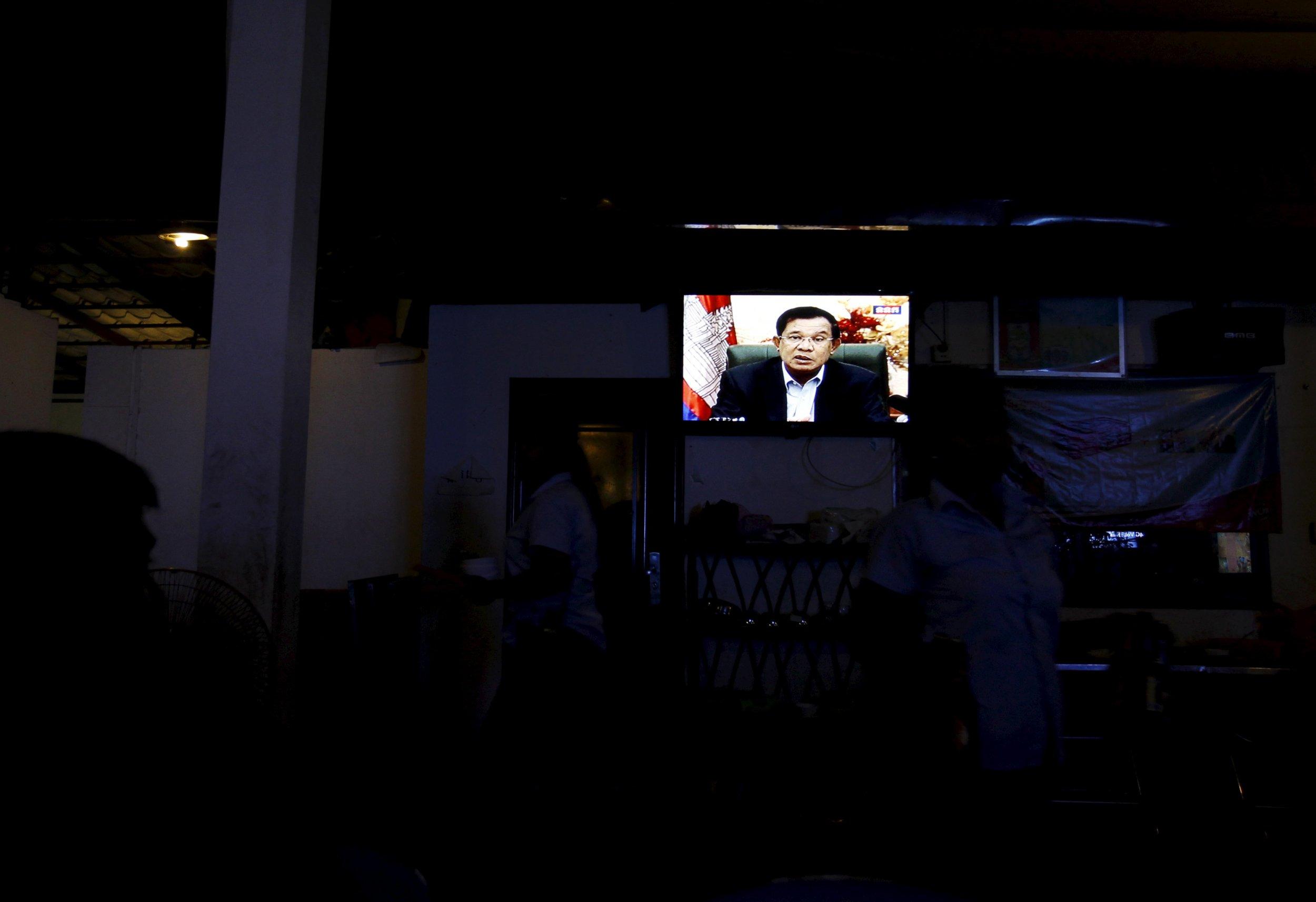 1204_Cambodia Politics