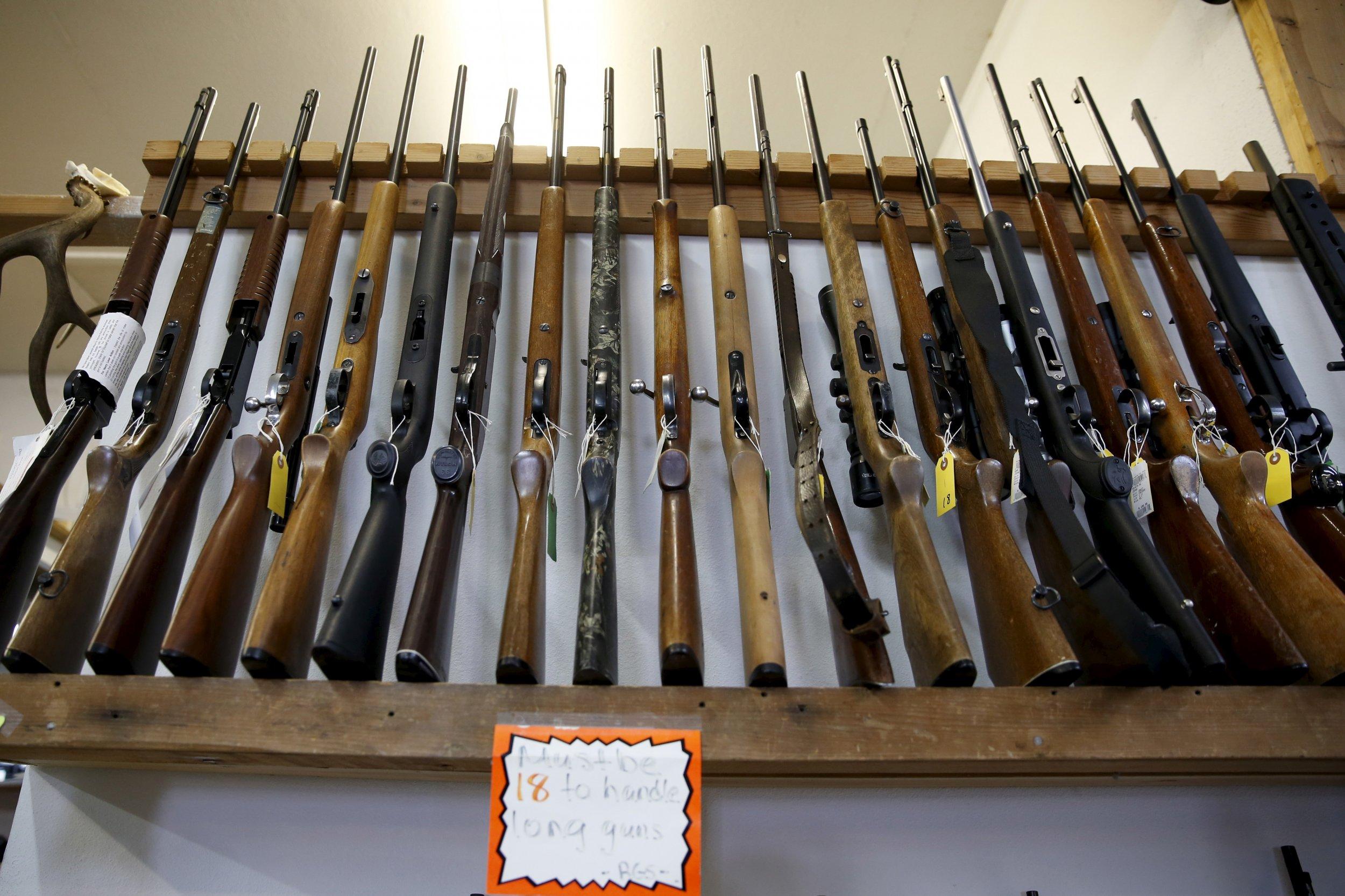 1204_gun_sales_02