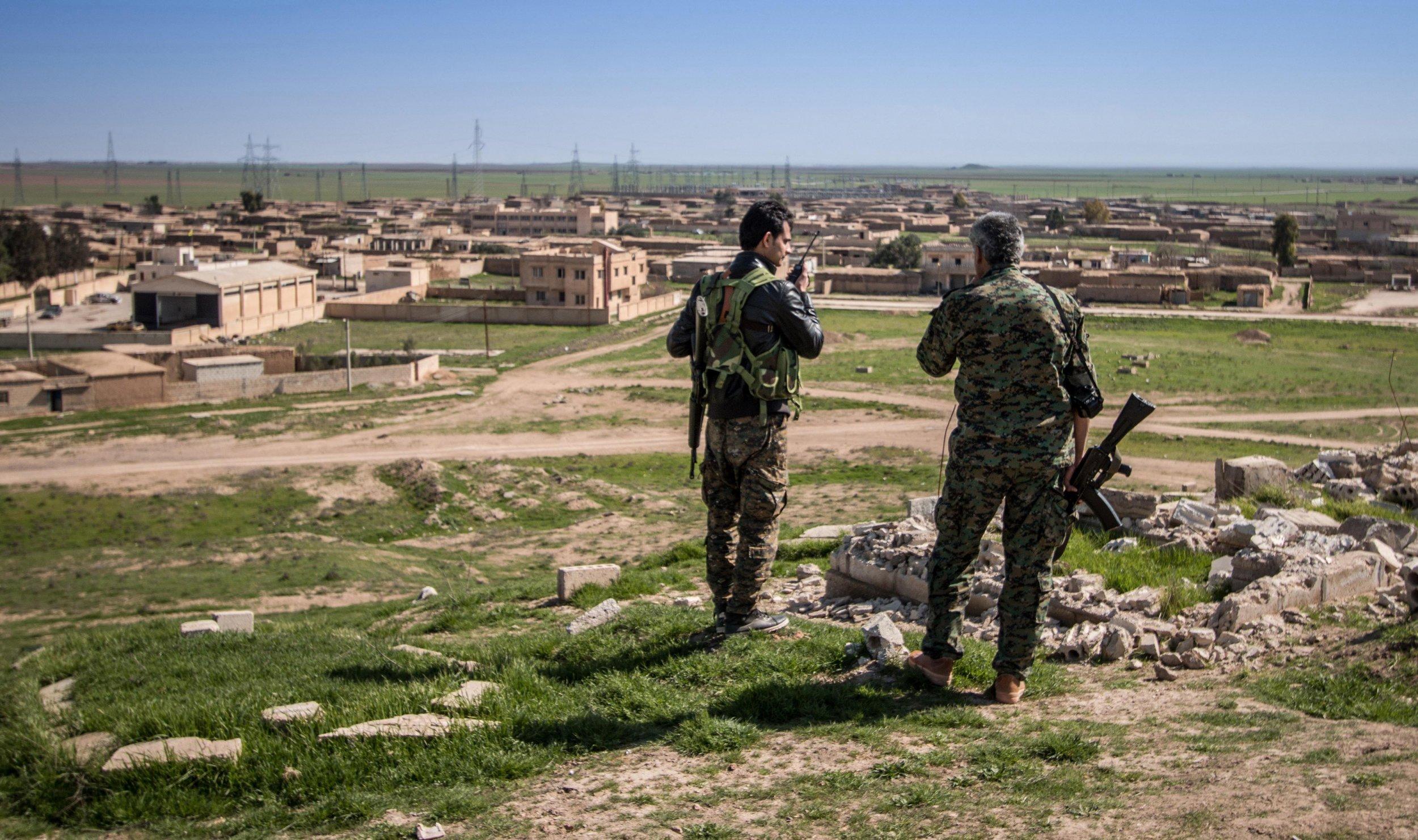 12_04_Syria_ISIS_01