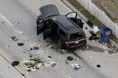 12_4_San_Bernardino_SUV