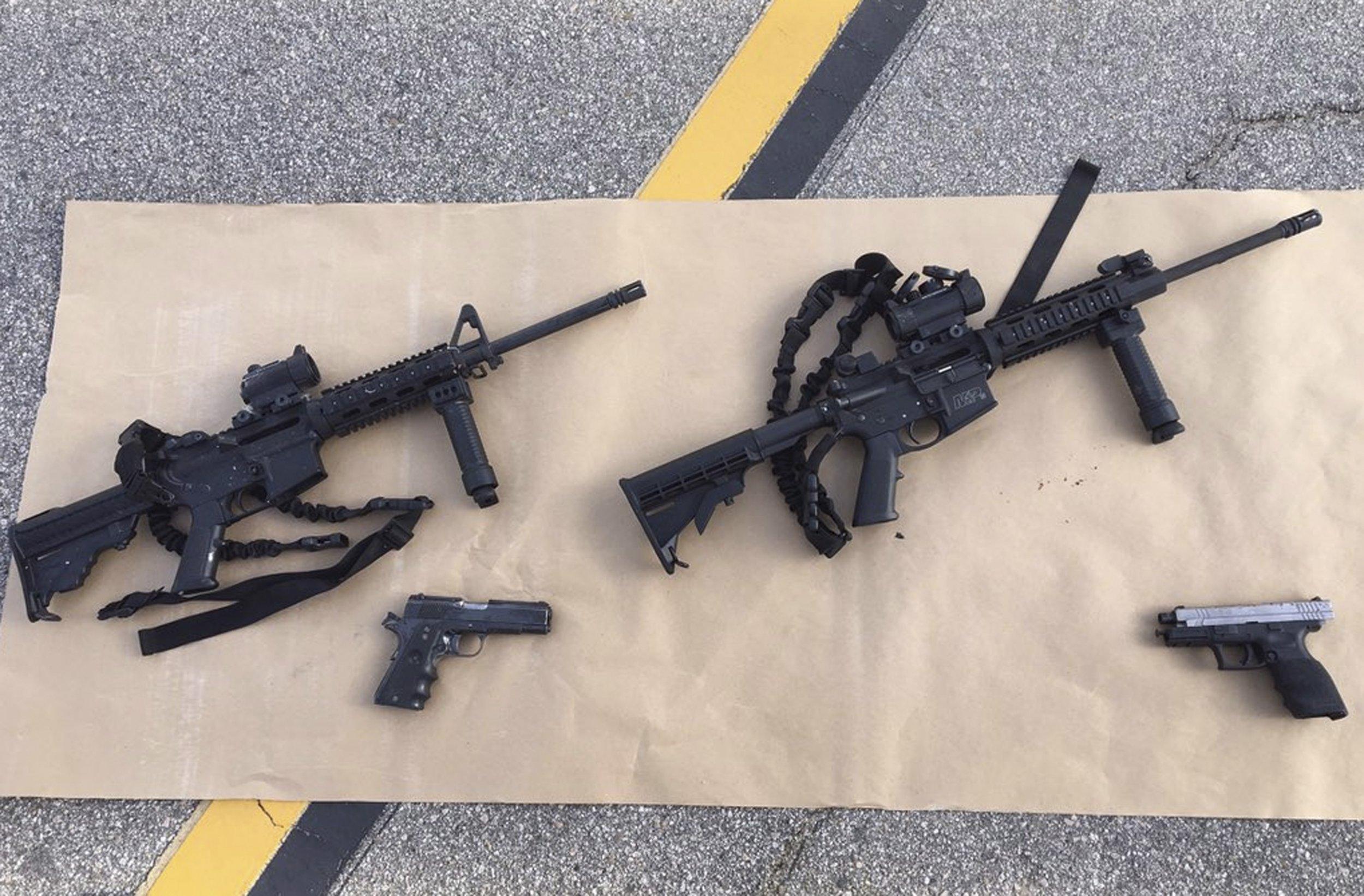 12_4_Guns_San_Bernardino