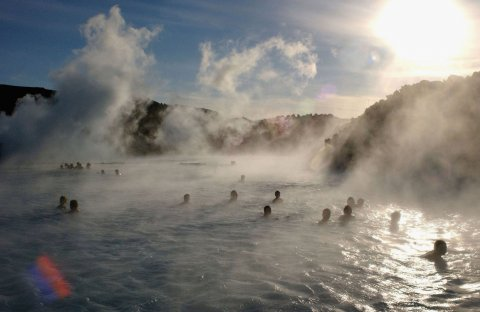 12_18_Iceland_03
