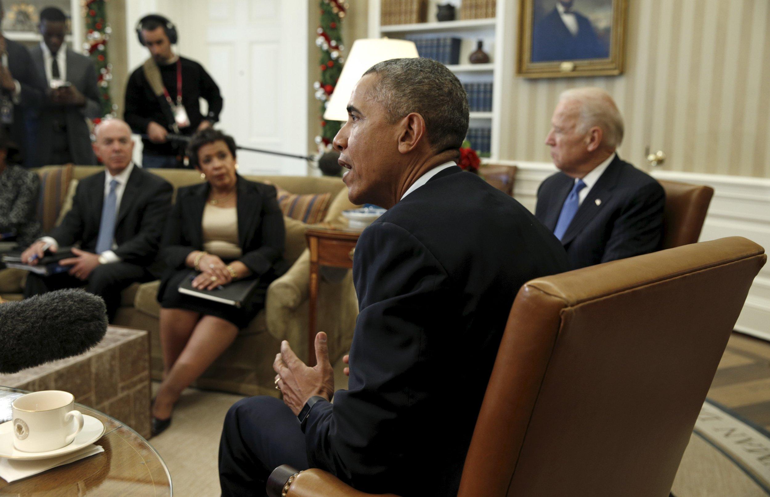 1205_Obama_NoFly_List