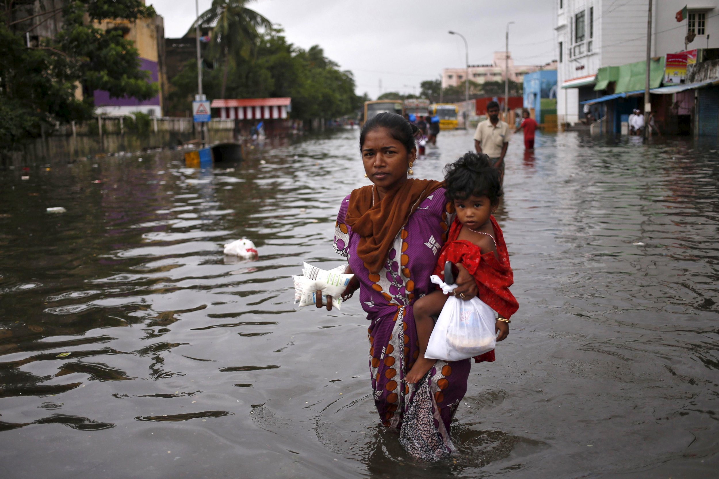 climate change refugees Climate refugees conducts research and advocacy that calls for the protection of those displaced across borders by climate change climate change is an increasing.