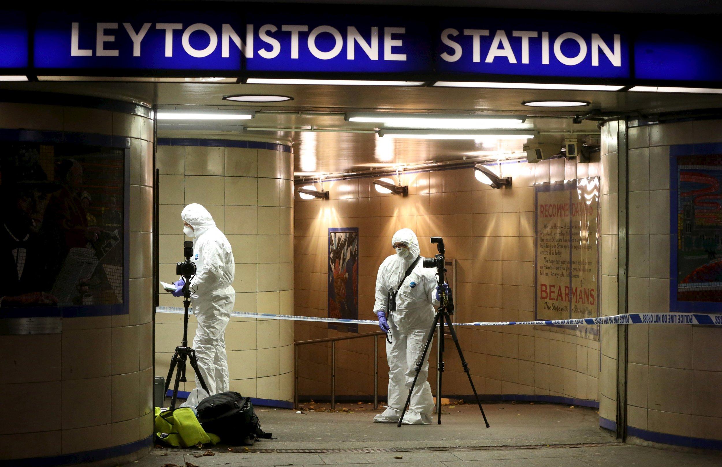 1205_london_stabbings_terror