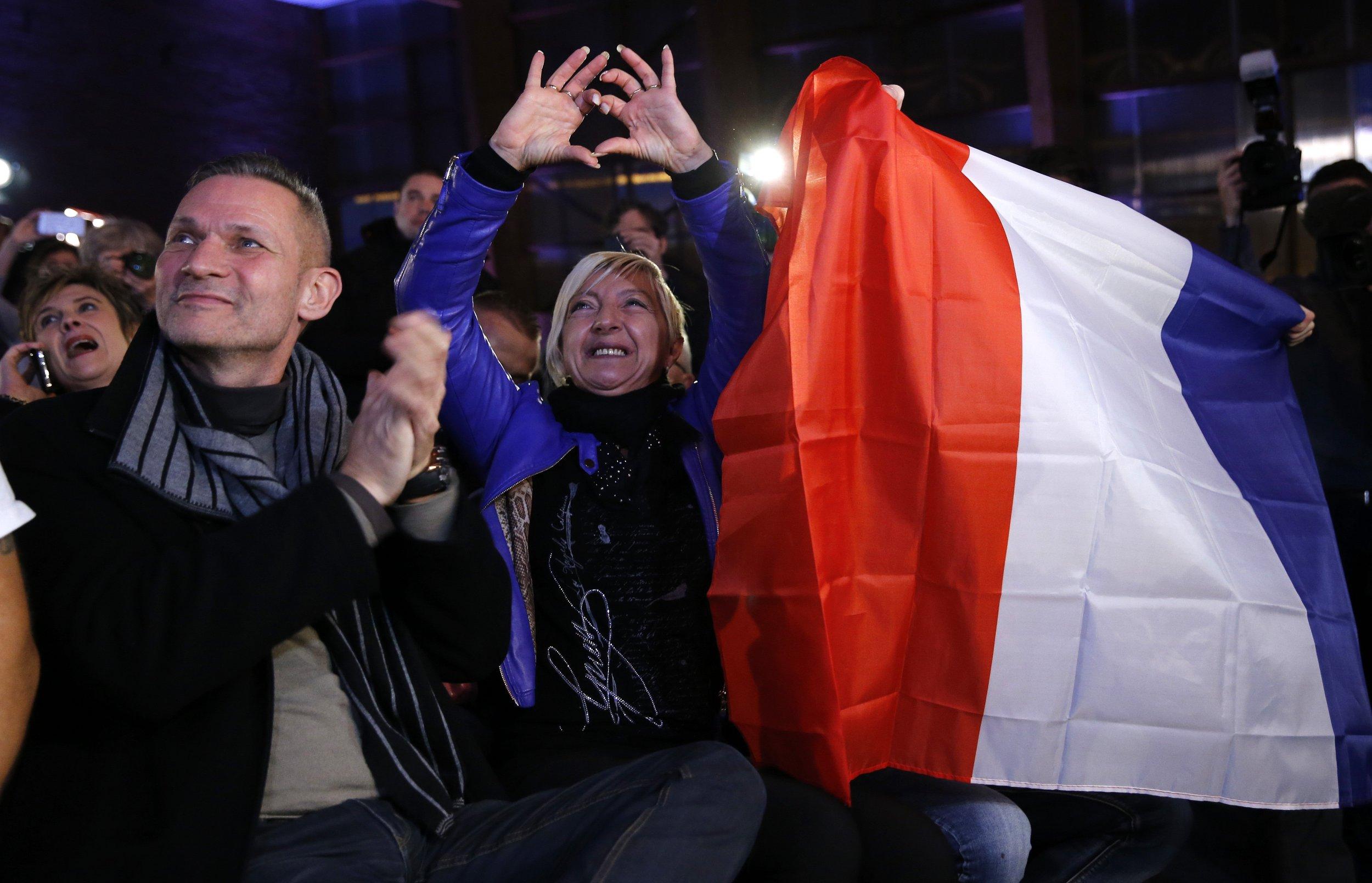 1206_france_election