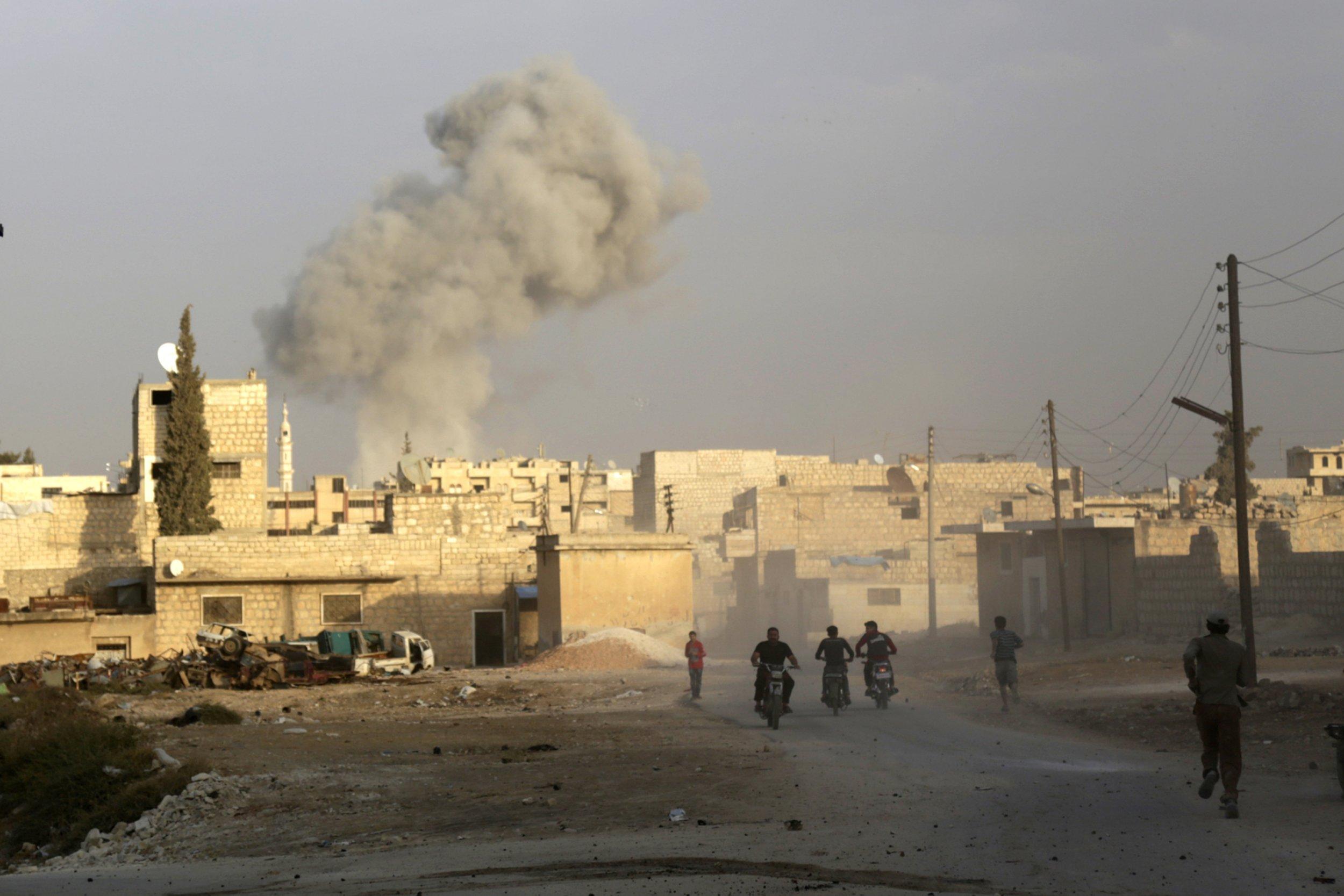 1207-airstrikes