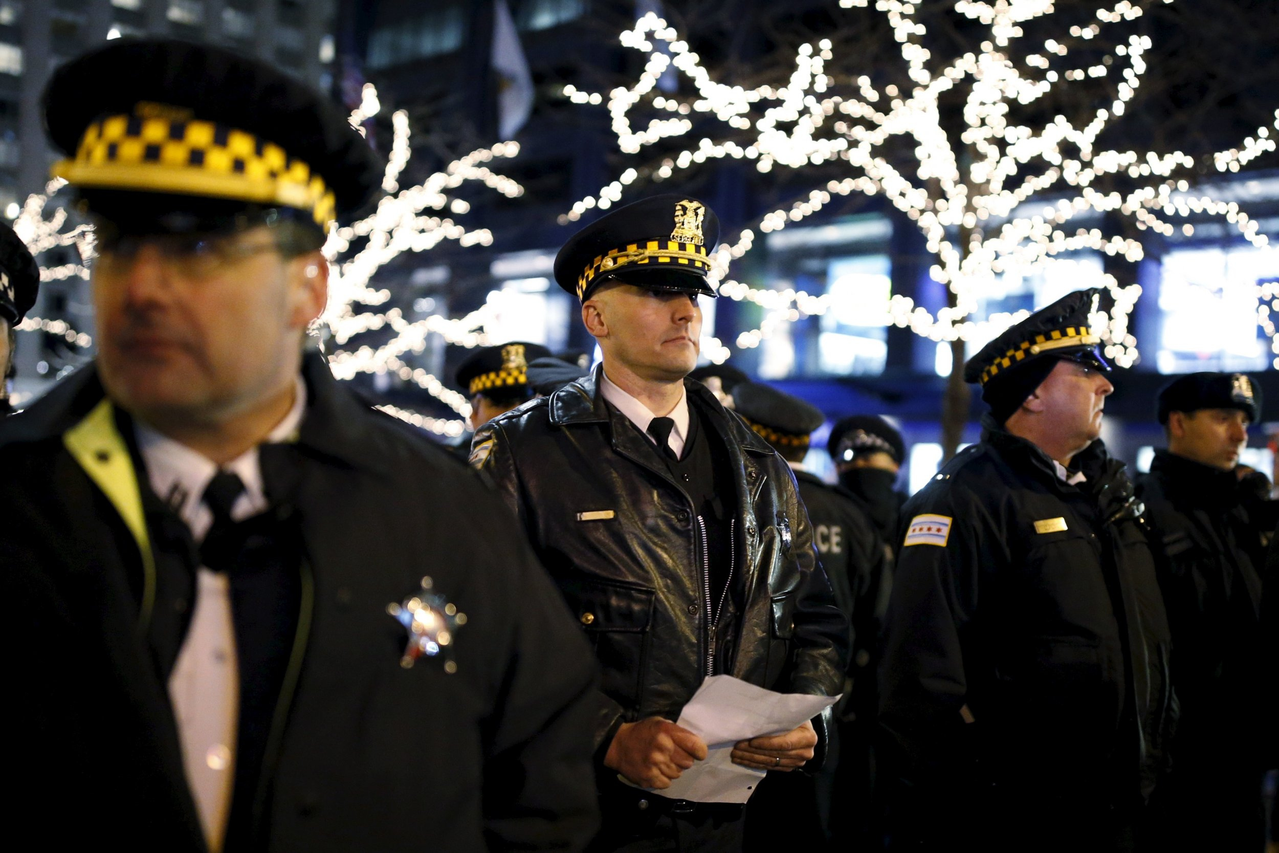 1207_DOJ_investigation_Chicago_police_01