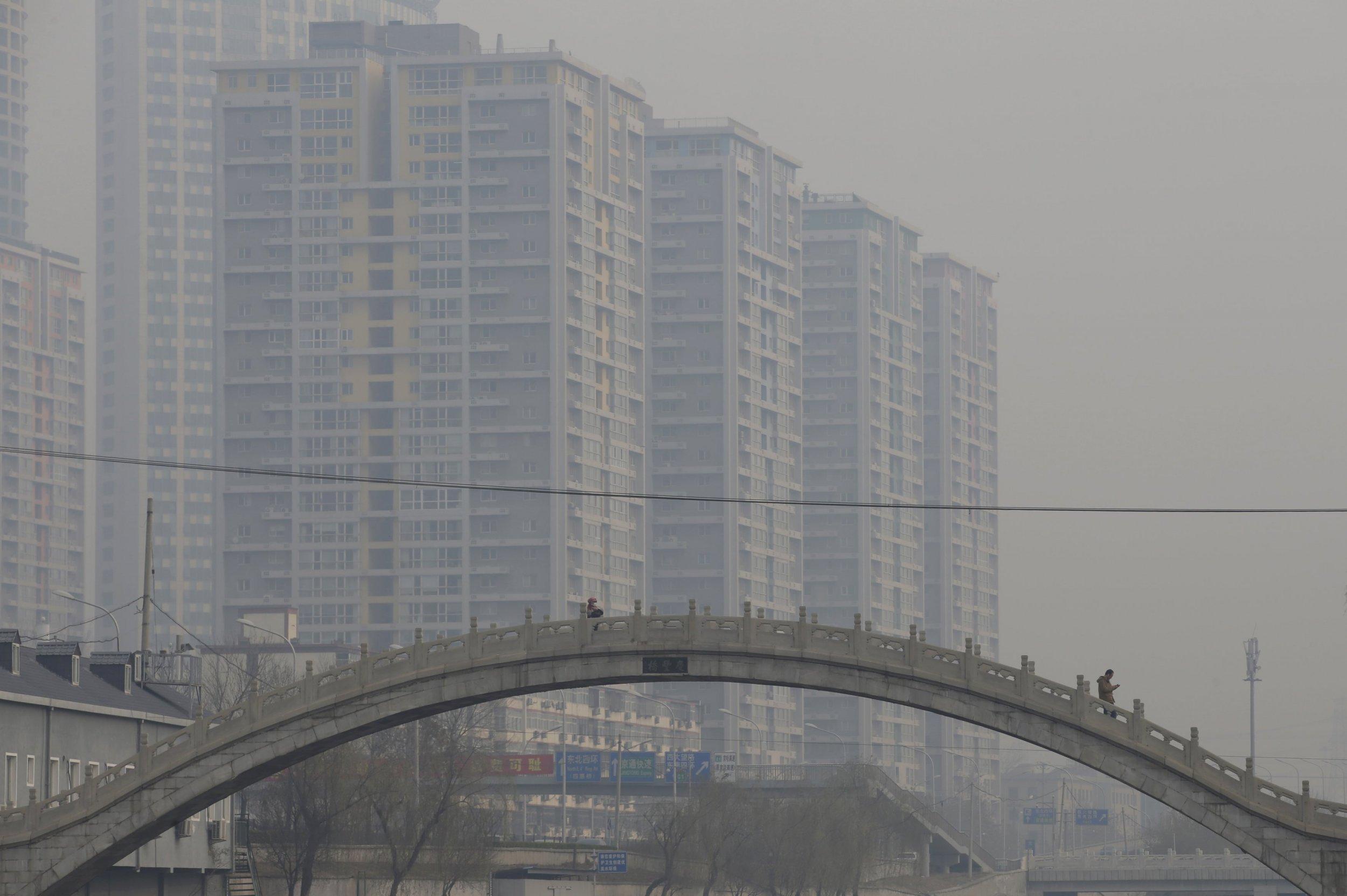 1207_beijing_pollution
