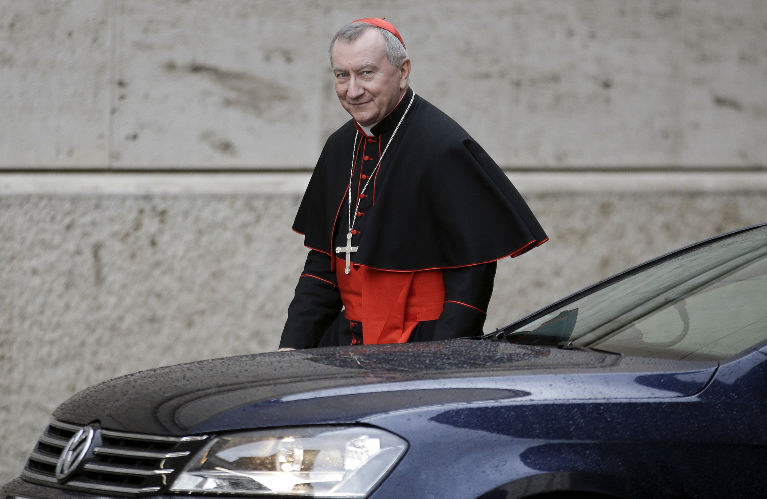 12_7_Vatican_Trial