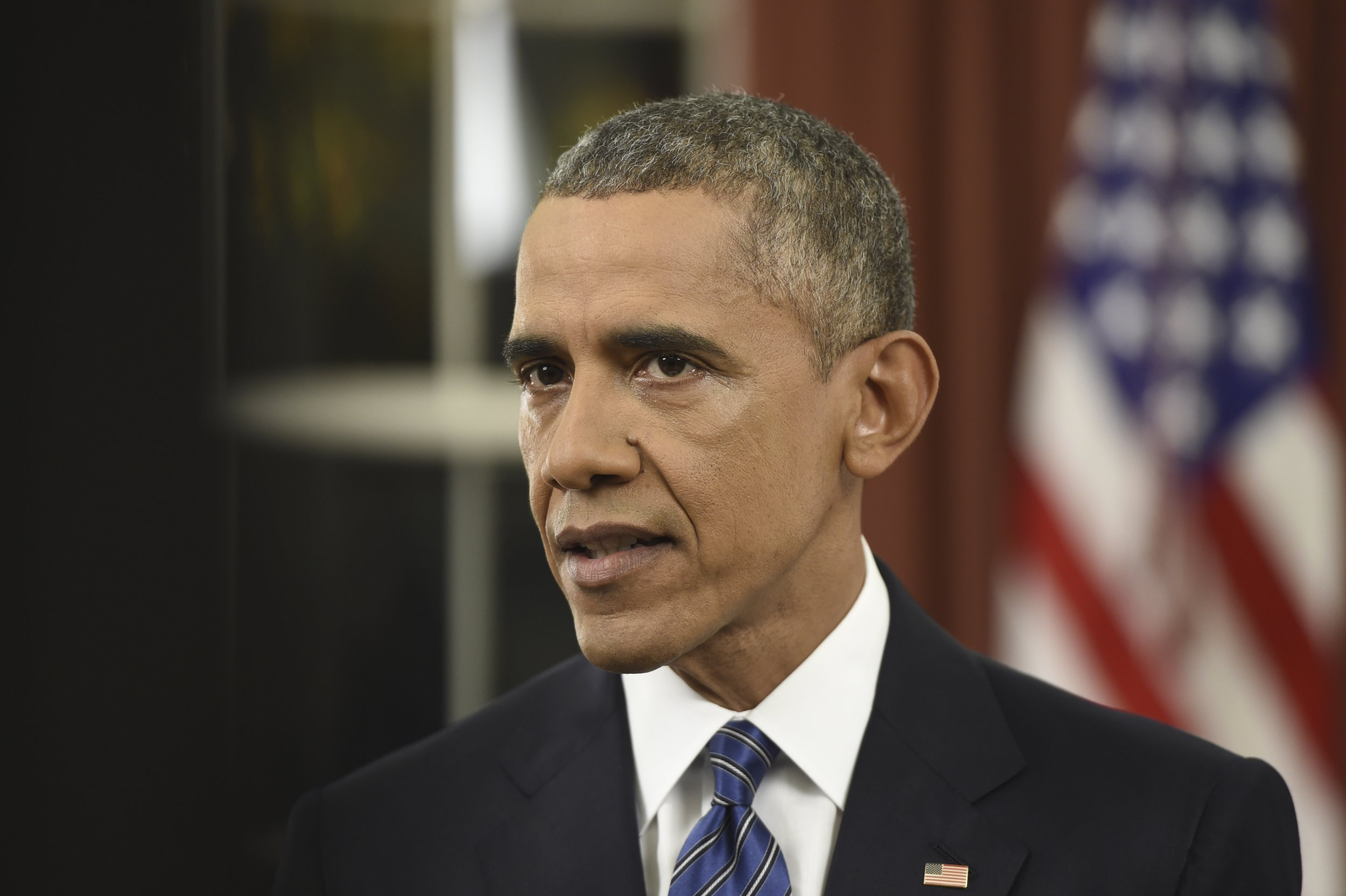 1207_Obama_Speech