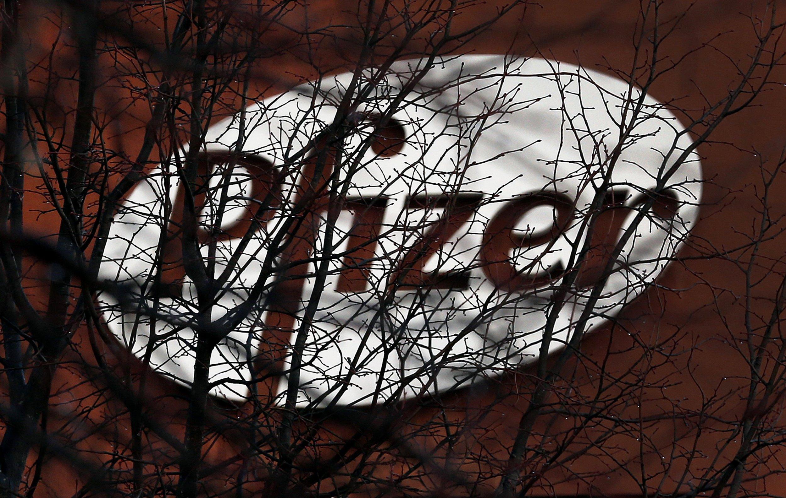 1207_Pfizer