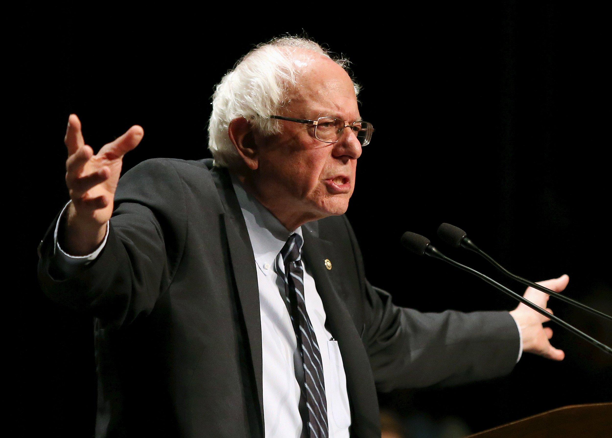 12_07_Bernie_Sanders_Climate_01