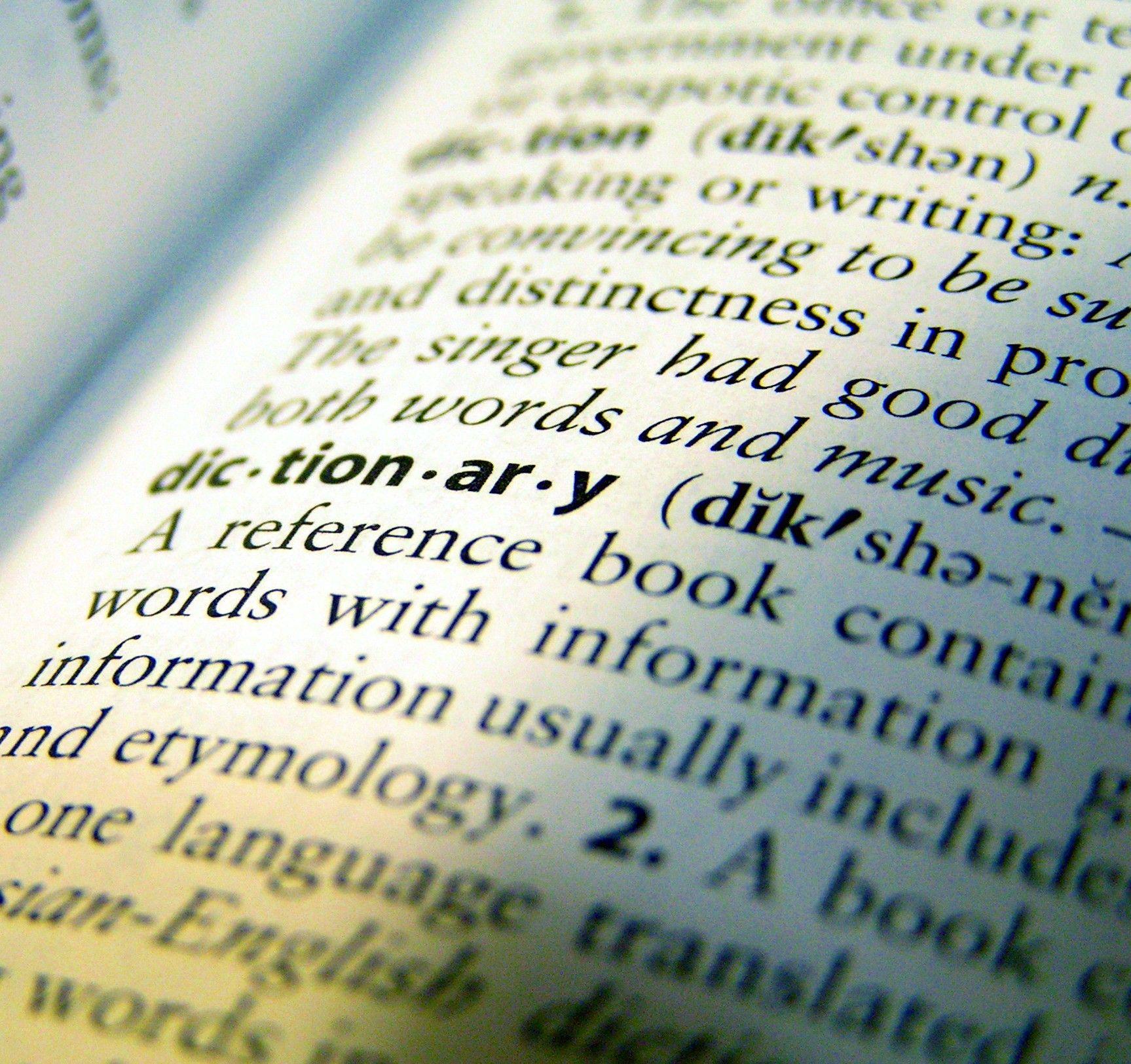 12_08_dictionary_01