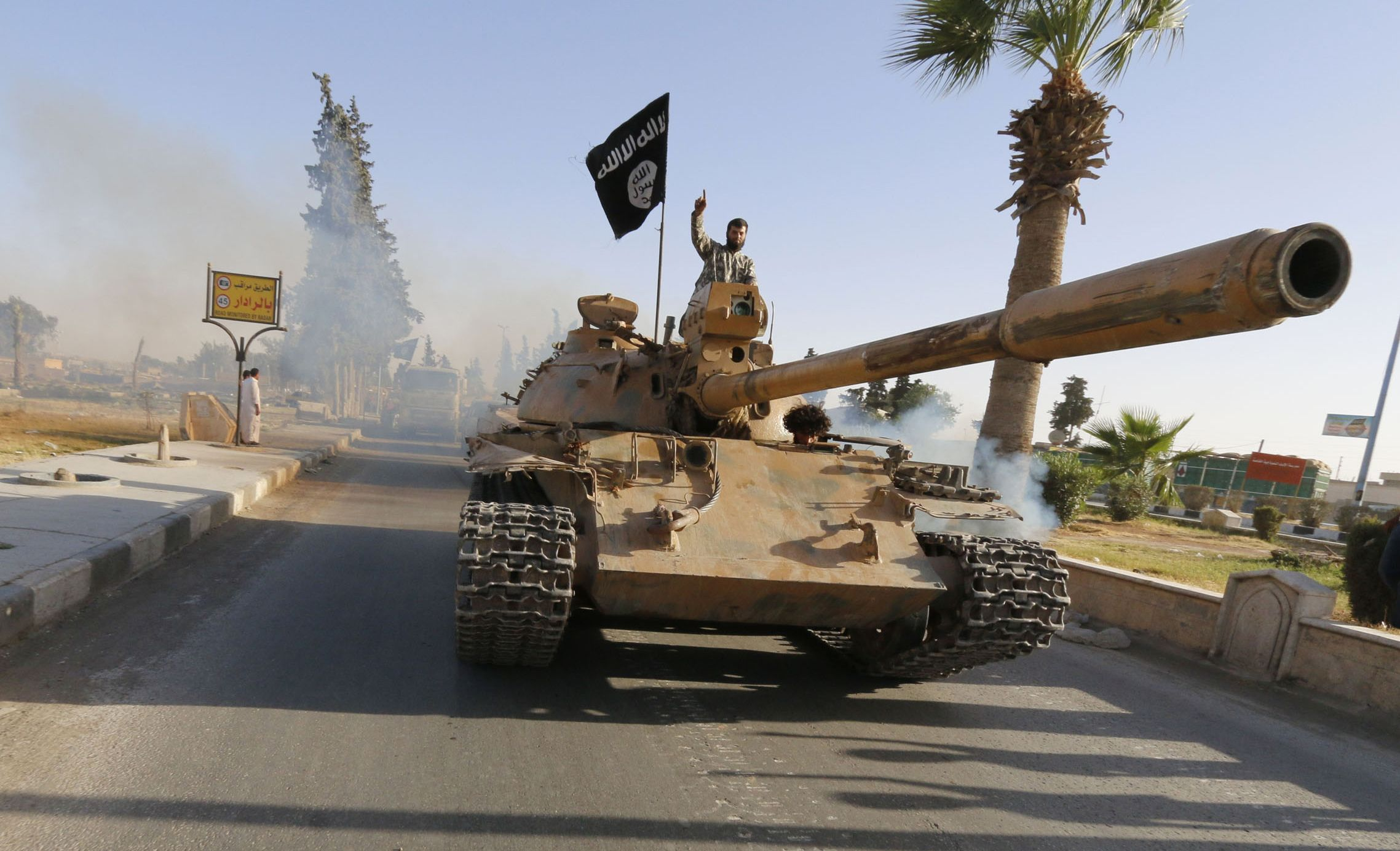 1207_foreignfighters