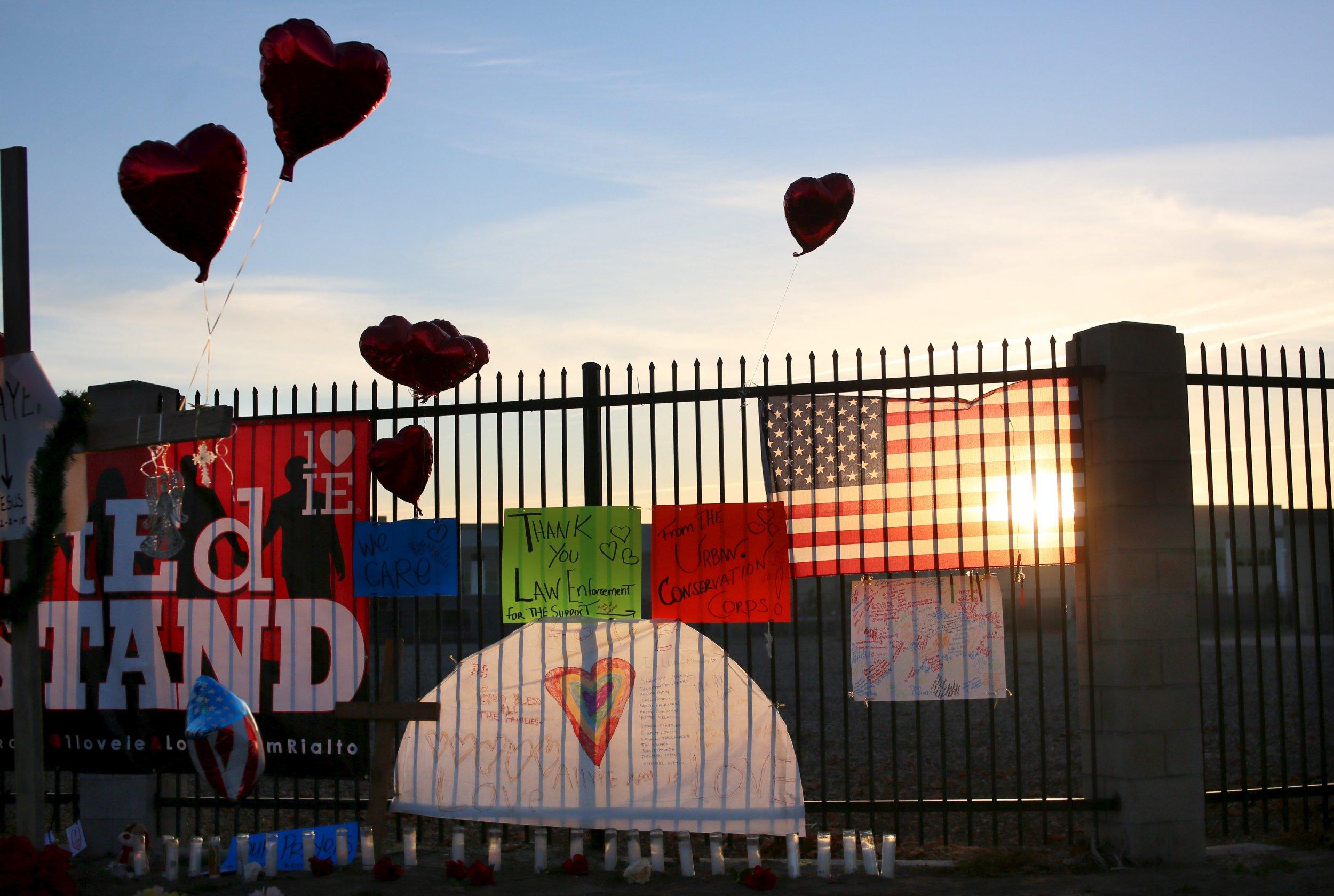 1207_GOP Terrorism San Bernardino