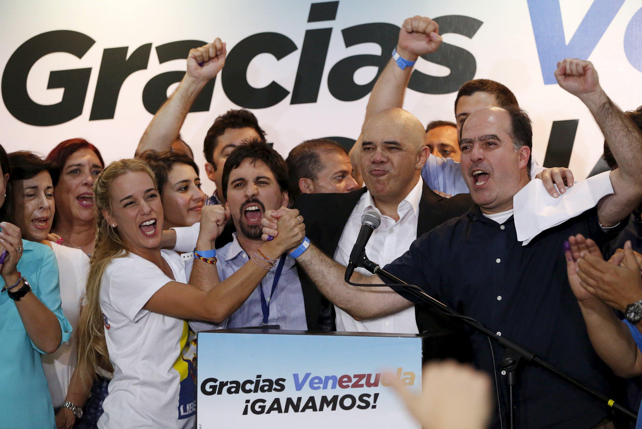12_07_Venezuela_Opposition_01