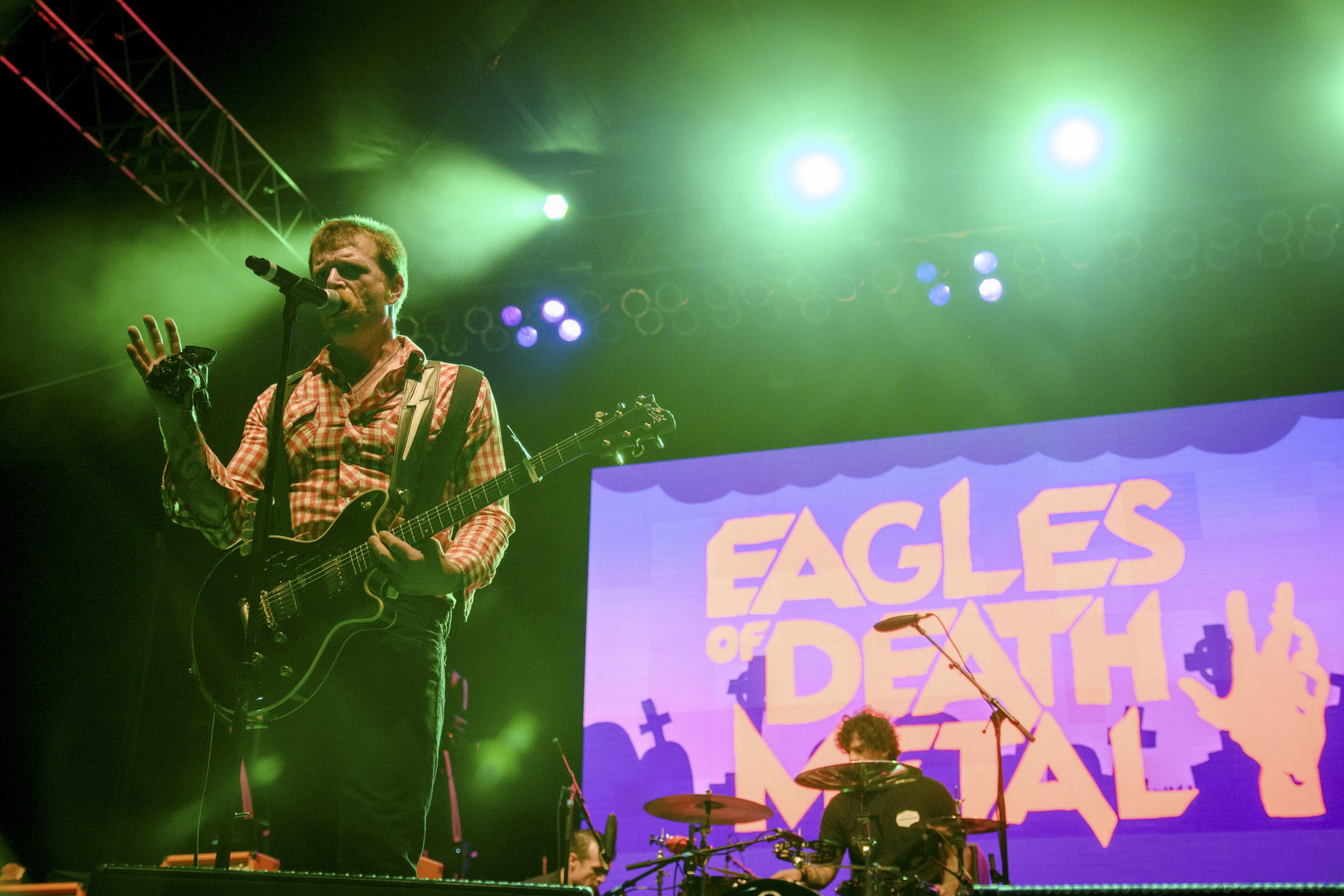 1207_eagles