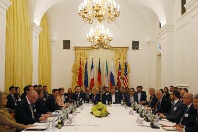 12_07_Iran_Nuclear_Deal_01