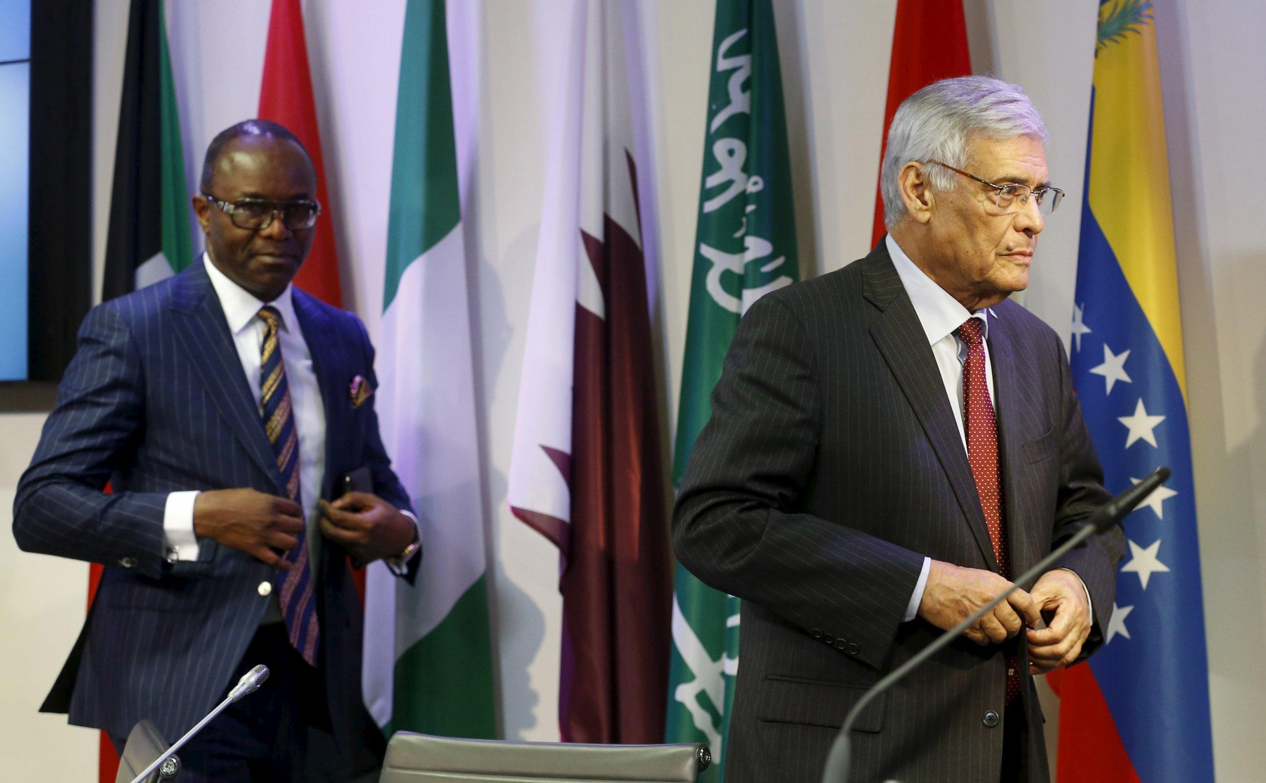 12_08_OPEC_Oil