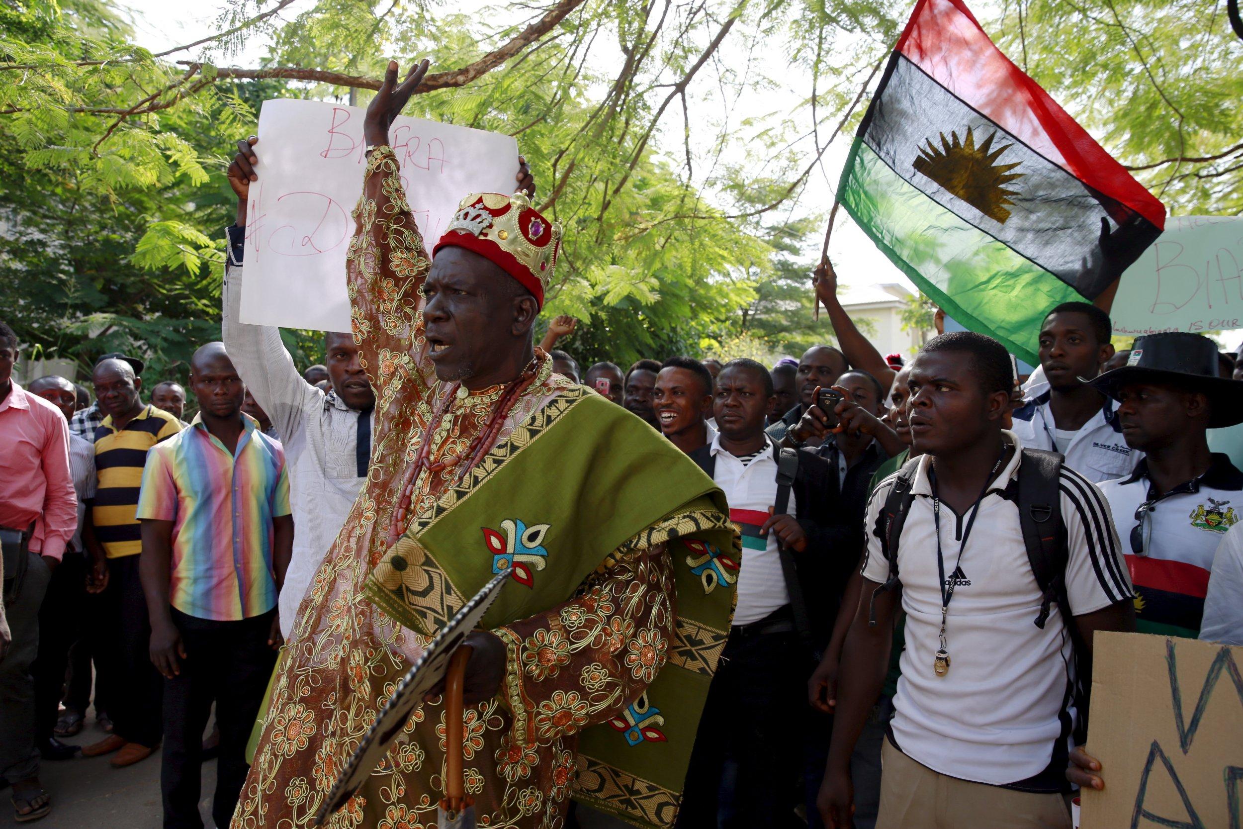 1208_Biafra protests