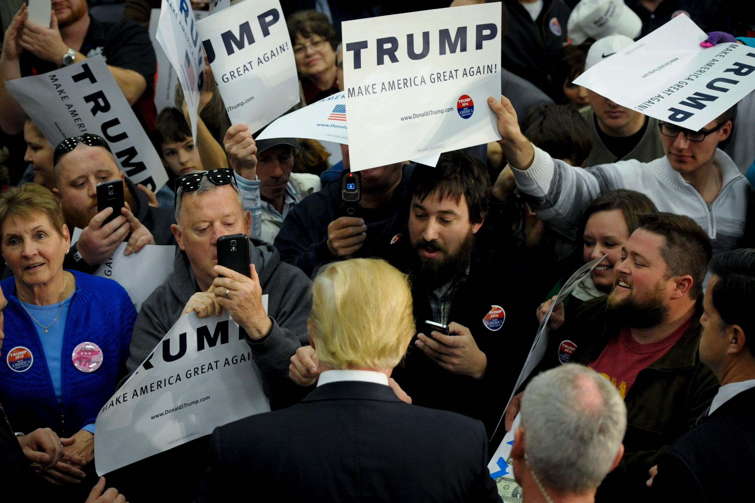 1208_Trump_Rally_Muslims
