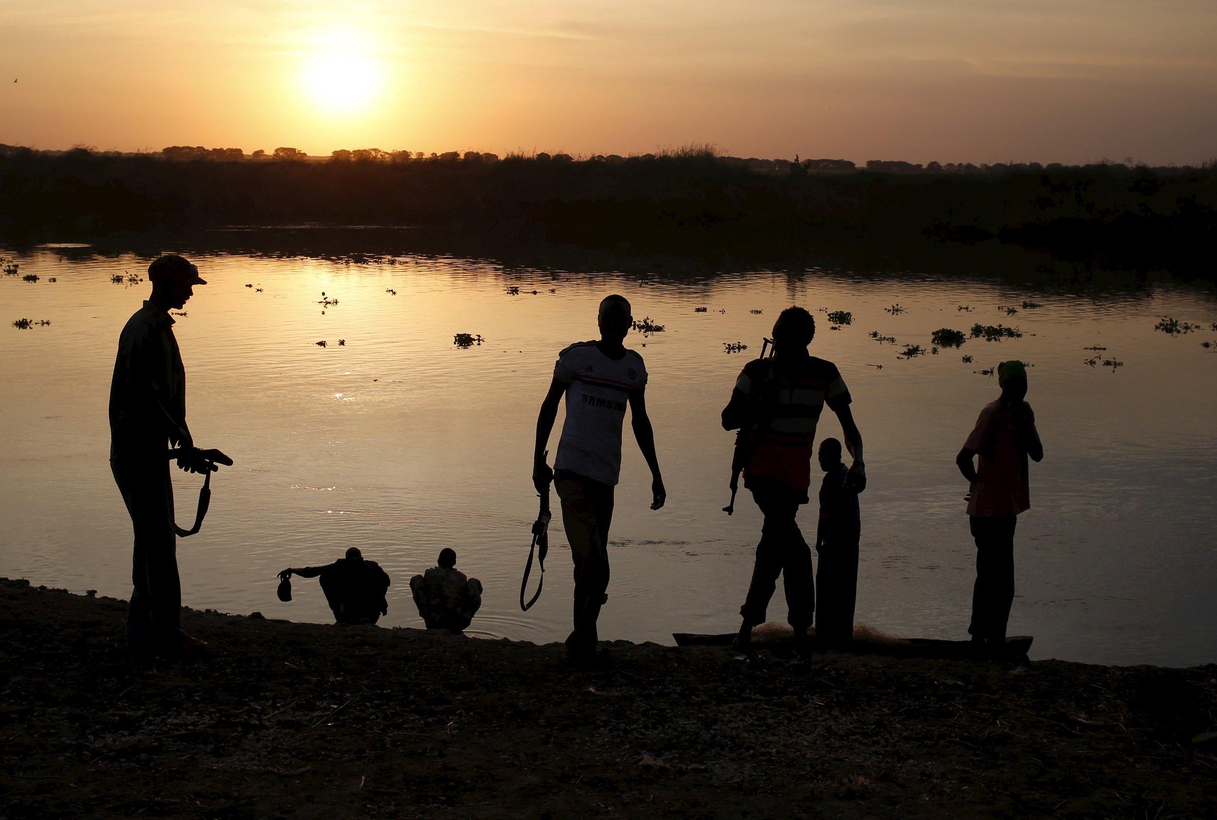 122_8_South_Sudan