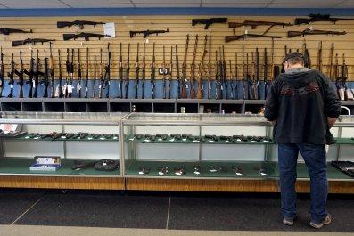12_08_Firearms_Second_Amendment_01