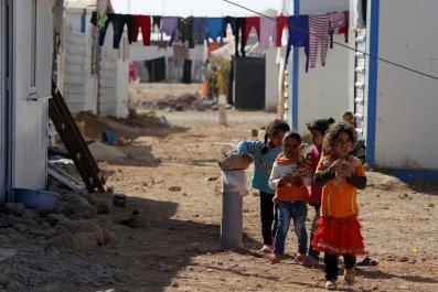 12_08_Syrian_Refugees_Jordan_01